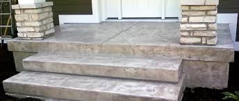 indianapolis concrete