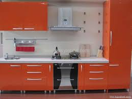 Lacquer Bar Cabinet Kitchen Kitchen Cabinets Mdf Bar Cabinet Lacquer Astounding