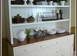 kitchen hutch decorating ideas dining room hutch decorating ideas grousedays org