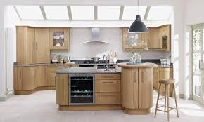 fitted kitchens second nature kitchens u0026 uform kitchens ck