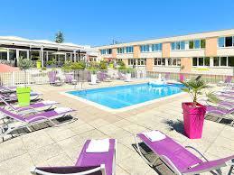 chambre d hote marsannay la cote hotel in marsannay la cote novotel dijon route des grands crus