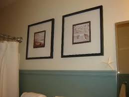 bathroom artwork ideas bathroom there bathroom wall decoration ideas simpletask