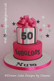15 best 50th cake ideas images on pinterest 50th birthday cakes