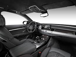 audi rosemeyer 2016 audi s8 plus the of performance
