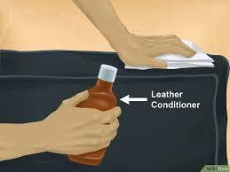 nettoyer l urine de sur un canapé comment faire partir une tache d urine sur un canapé en cuir