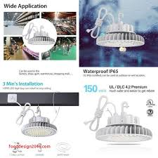 best high bay shop lights shop lights for garage luxury best 25 high bay light ideas on