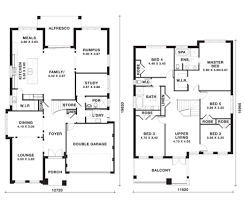 100 metricon floor plans single storey 223 best design metricon floor plans single storey palace regent 12 from allcastle homes