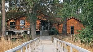 log home design plan and kits for southern pine