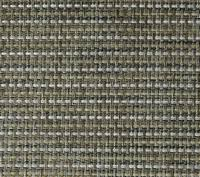 Fabric For Patio Chairs Patio Replacement Sling Fabrics