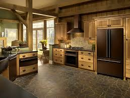 bathroom divine distressed wood kitchen cabinets best colors for