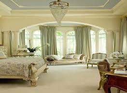 horse kitchen curtains mesmerize modern victorian curtains tags modern curtains striped