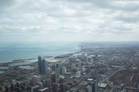 visit chicago u0027s willis tower and skydeck