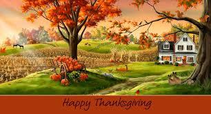 free thanksgiving wallpaper backgrounds wallpapersafari