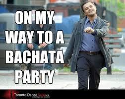 Salsa Dancing Meme - bachata dancing ultimate guide to bachata dancing mentormob