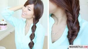 thin hair braids hairstyle ideas for thin hair stylish hairstyles for fine hair