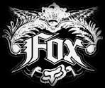 fox brand pictures