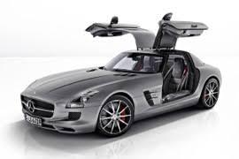 mercedes models list list all mercedes sls amg used cars cyprus