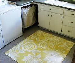 laundry room rugs runner u2014 jburgh homes best laundry room rugs