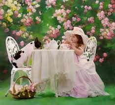 Children S Photography 25 Best Children Images On Pinterest Children Photography