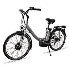 Fahrrad Bad Oeynhausen Gebraucht E Bike Shadow Docgreen In 96175 Pettstadt Um U20ac 499 00