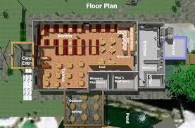 floor plans bar sports bar floor plan design modern hd