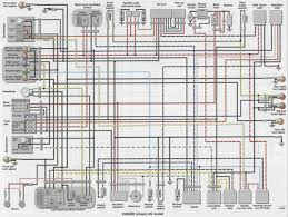 tr1xv1000xv920 wiring diagrams for virago wiring diagram