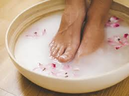 calluses causes treatment and prevention footfiles