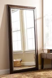 bedroom unusual mirror ideas for small bedroom full wall mirrors