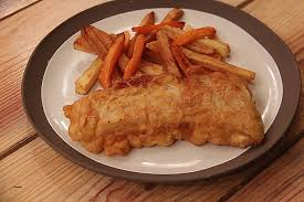 comment cuisiner le merlan cuisiner le merlan filet de merlan fa on fish and chips