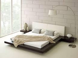 best 25 platform bed designs ideas on pinterest platform