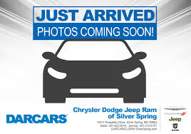 2015 chrysler jeep chrysler 200 darcars chrysler dodge jeep ram of silver spring