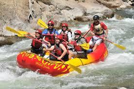 bestshorthairstylesforblackwomen50yrsplus contact us american adventure expeditions american adventure