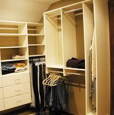 custom closet organizer systems home design ideas