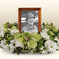 flowers for funeral service buy sympathy and funeral flowers from braach s house of flowers