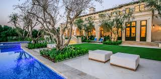 airbnb mansion los angeles 10 incredibly luxurious vacation homes you can rent on airbnb hong