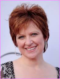 hairstyles for women with round faces over 60 short hairstyles for women over 60 with round faces 01 jpg