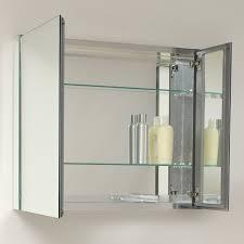 fresca fvn8090wh fft3801ch vista modern bathroom vanity with
