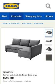 Corner Sofa Pull Out Bed by 106 Best Corner Sofa Bed London Images On Pinterest 3 4 Beds