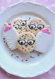 munchkin munchies geeky sugar cookies for jennifer u0027s noyomoco