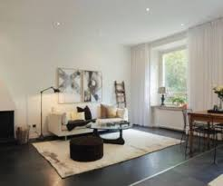 What Classifies A Bedroom What Is A One Bedroom Apartment