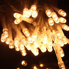 battery operated led string lights waterproof 3m 30led waterproof battery operated led string lights for xmas