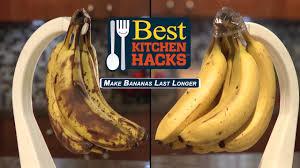 Kitchen Hacks by Best Kitchen Hacks Youtube