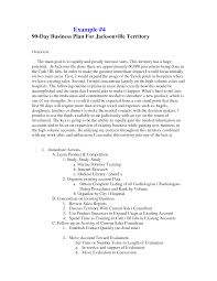 sample business proposal template templated how to write a plan