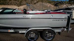 2008 malibu corvette boat for sale used 2008 malibu corvette luxury sport v coupe peoria az 85383