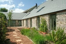 Holiday Barns In Devon Abbots Ash Aveton Gifford Devon Self Catering Reviews