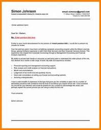 casino porter sample resume vendor relationship manager cover letter 100 images cover