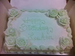 Misslaylacakes Blog Archive Mint Rose Cake