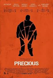 download precious movie free movies streaming online free