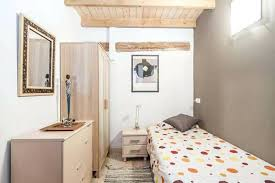 location chambre habitant chambre habitant barcelone sanantonio independent pro