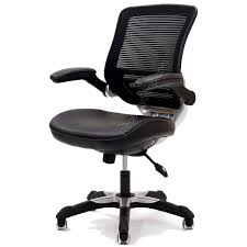 Best Used Office Furniture Los Angeles Furniture Breathtaking Home Office Modern Furniture Interior
